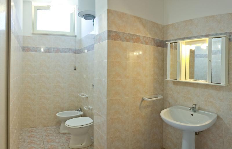 Location Appartement 83079 Gallipoli
