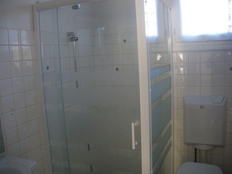 Location Maison 86263 Dolus d'Oléron
