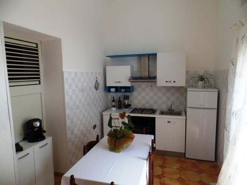 Cuisine indépendante Location Villa 86623 Lido Marini