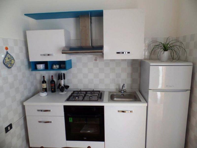 Coin cuisine Location Villa 86623 Lido Marini