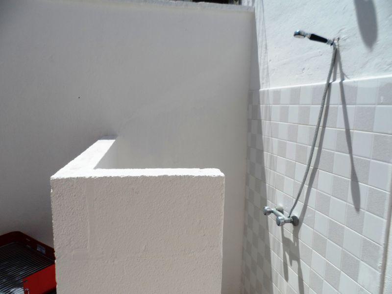 Salle d'eau Location Villa 86623 Lido Marini