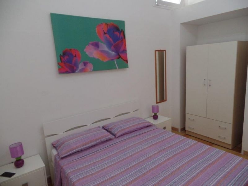 chambre 2 Location Villa 86623 Lido Marini