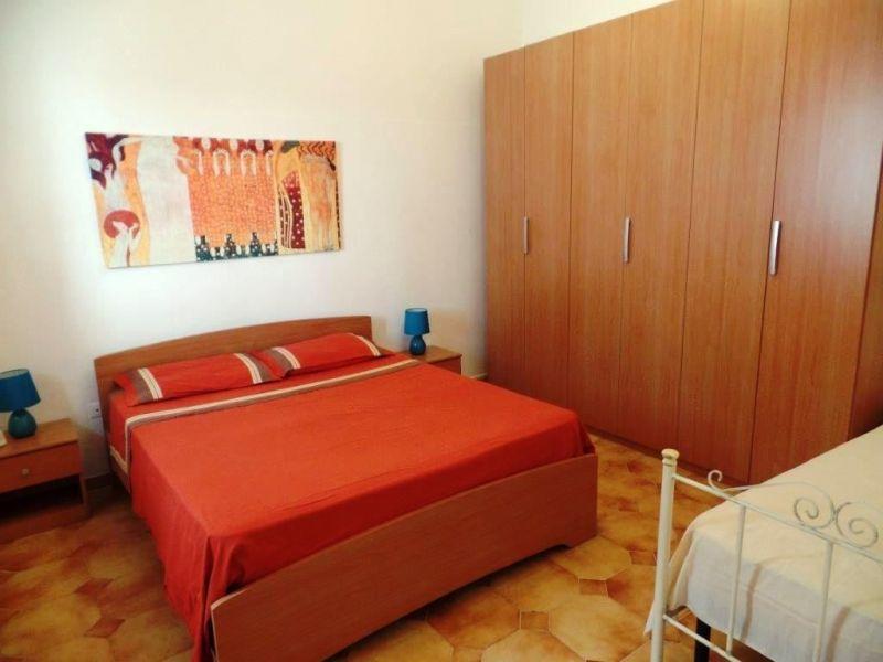 chambre 1 Location Villa 86623 Lido Marini