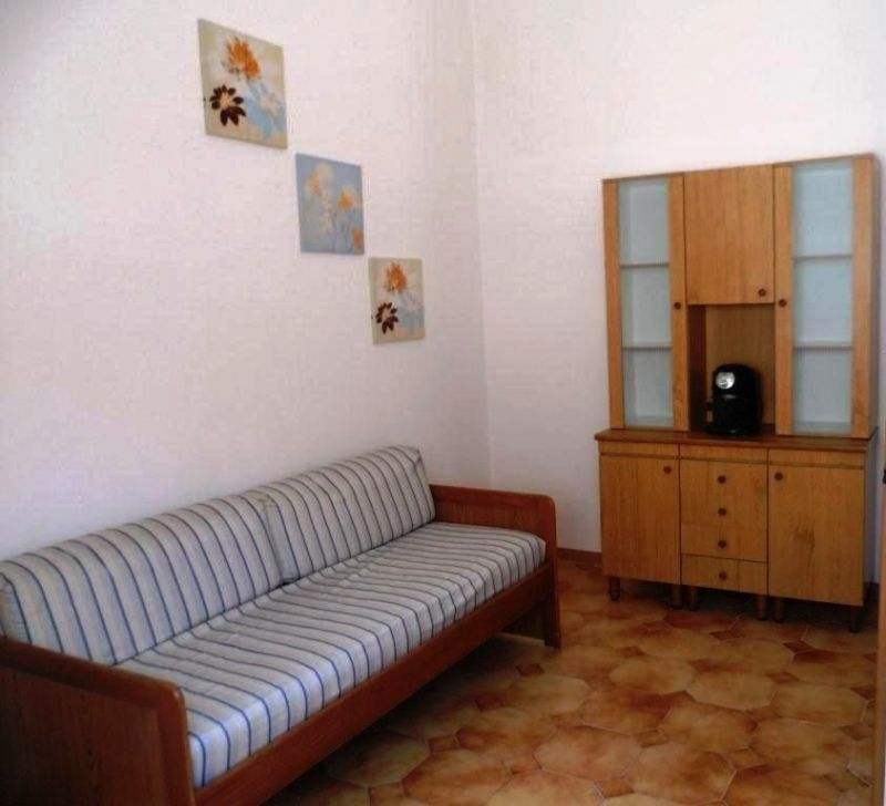 Séjour Location Villa 86623 Lido Marini