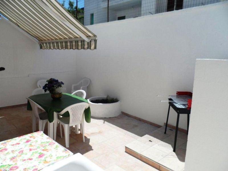 Jardin Location Villa 86623 Lido Marini