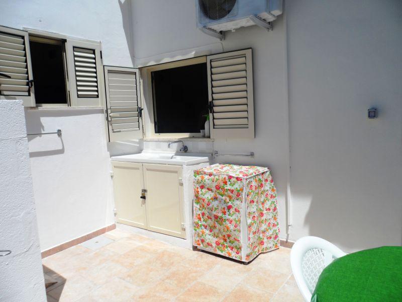 Vue autre Location Villa 86623 Lido Marini