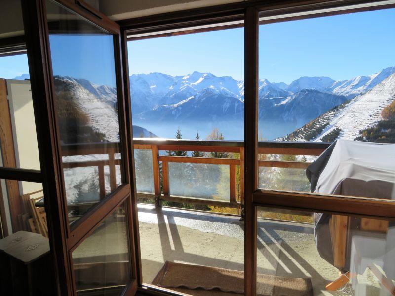 Location Studio 87621 Alpe d'Huez