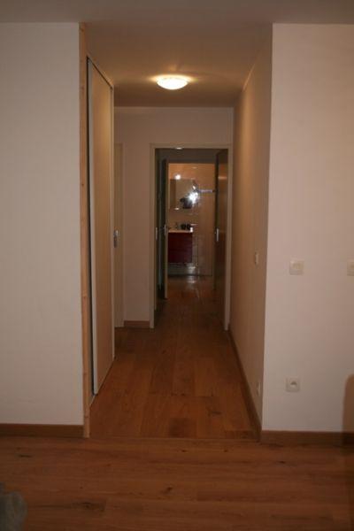 Location Appartement 87839 Bourg saint Maurice