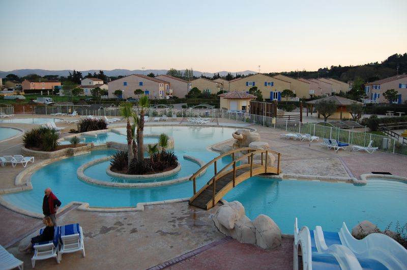 Piscine Location Gite 88807 Vidauban
