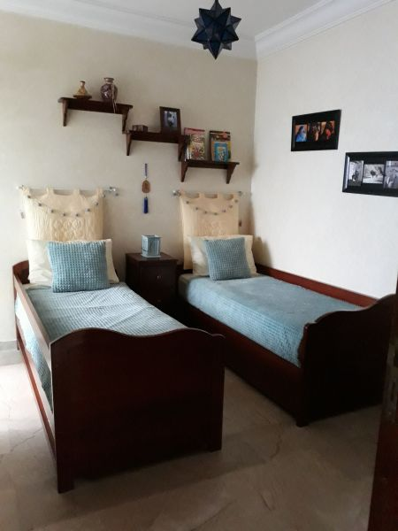 Location Appartement 90167 Mohammedia