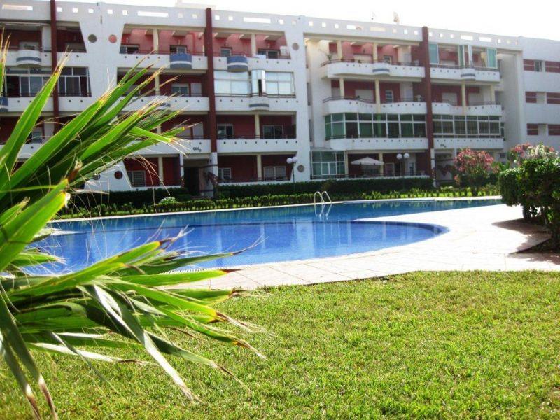 Piscine Location Appartement 90167 Mohammedia