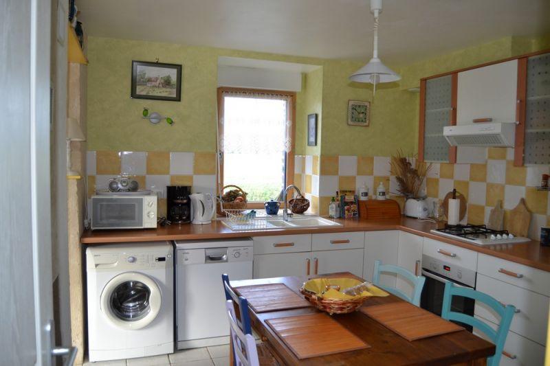 Vue autre Location Gite 90732 Saint Malo