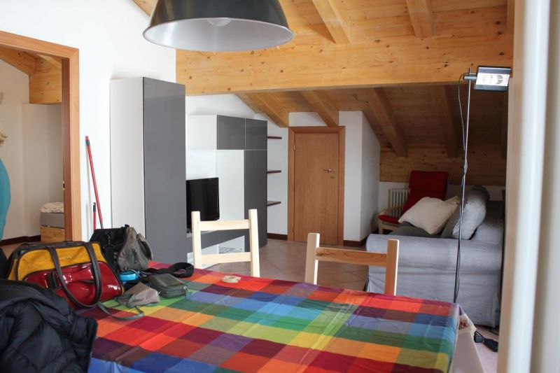 Location Appartement 91135 Cervinia (Breuil)