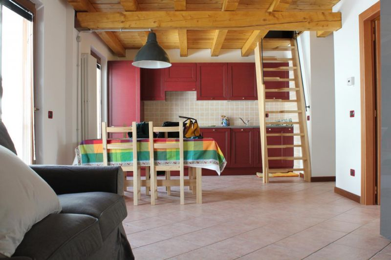 Location Appartement 91135 Cervinia (Breuil)