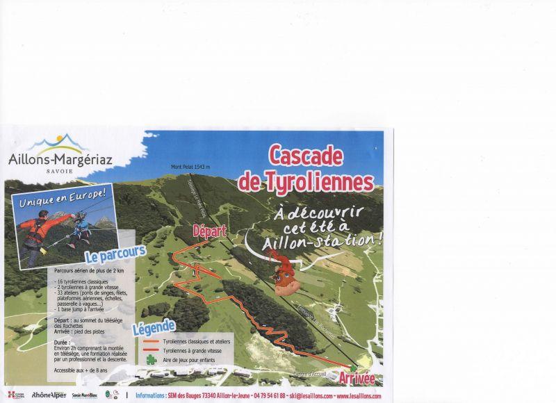 Location Studio 91336 Les Aillons