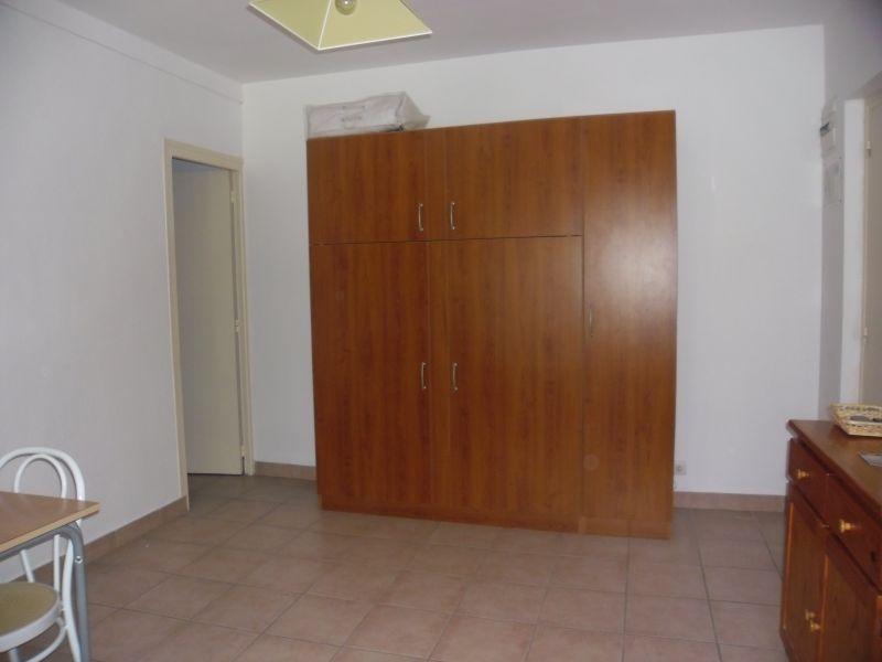 Location Studio 92790 Argeles sur Mer