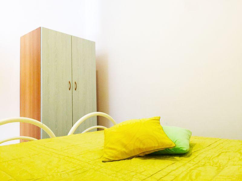 chambre Location Appartement 94580 San Foca
