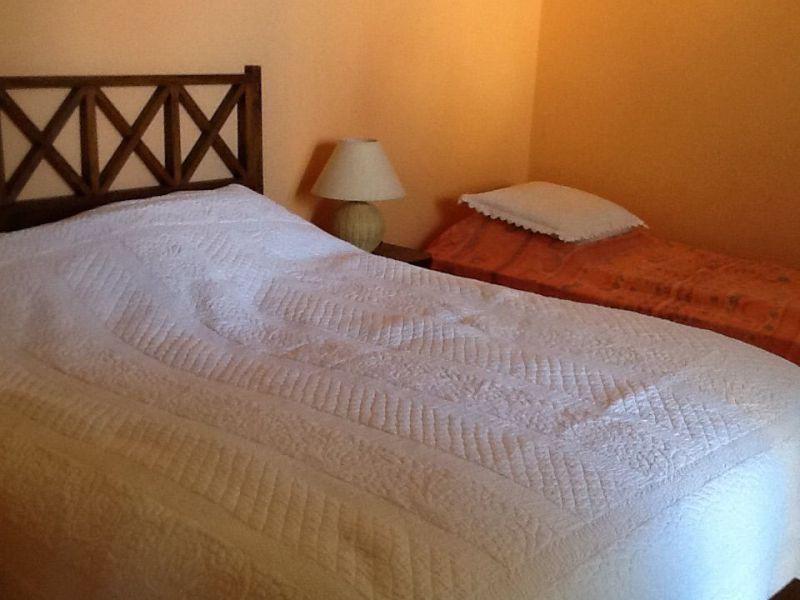 chambre 2 Location Villa 94610 Soulac