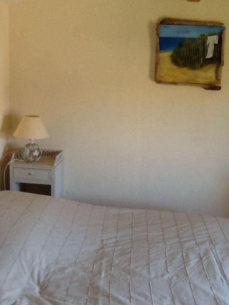 chambre 4 Location Villa 94610 Soulac
