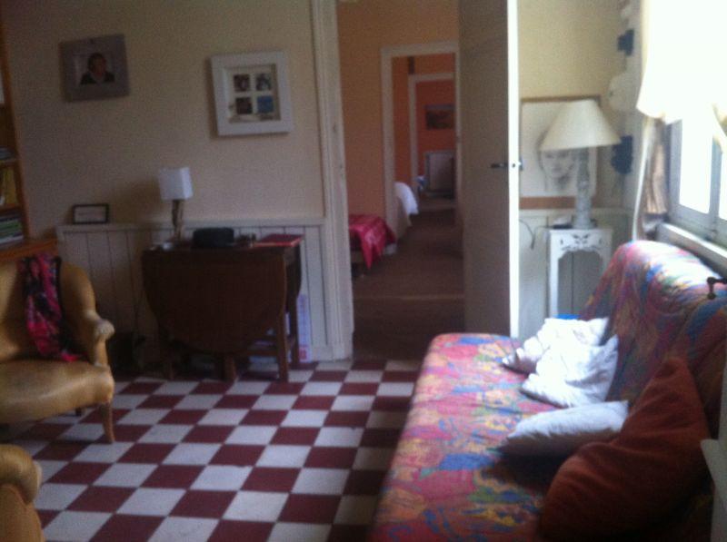 Salon Location Villa 94610 Soulac