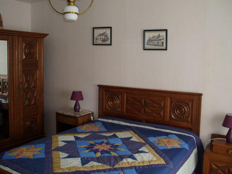 Location Maison 94820 Clohars Carnoet