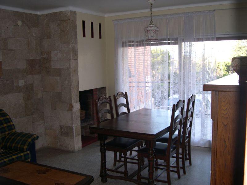 Location Appartement 94868 Rosas