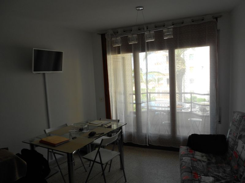 Location Appartement 95336 Rosas