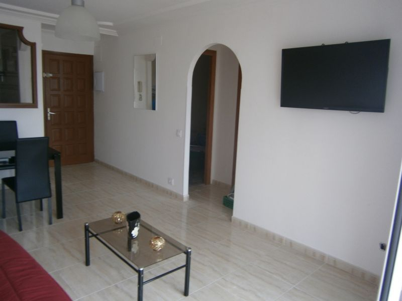 Location Appartement 95619 Empuriabrava