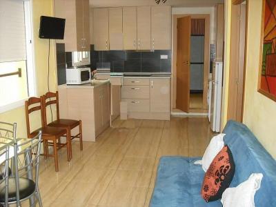 Location Appartement 95770 Lloret de Mar