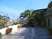 Appartement en Villa Lacco Ameno 2 � 4 personnes