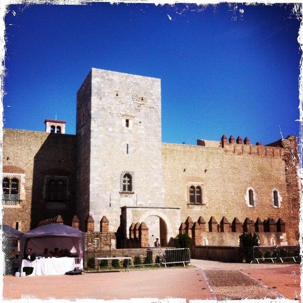Vue à proximité Location Appartement 97594 Perpignan