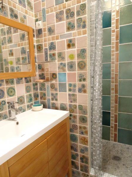 Vue autre Location Appartement 97594 Perpignan