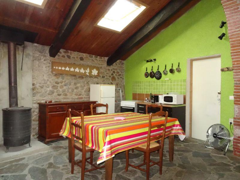 Location Appartement 97594 Perpignan