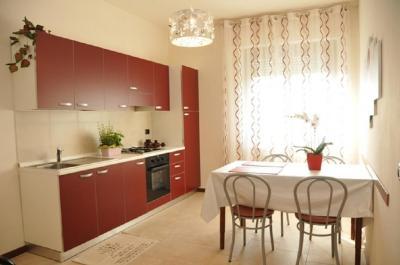 Location Appartement 99968 Peschiera del Garda