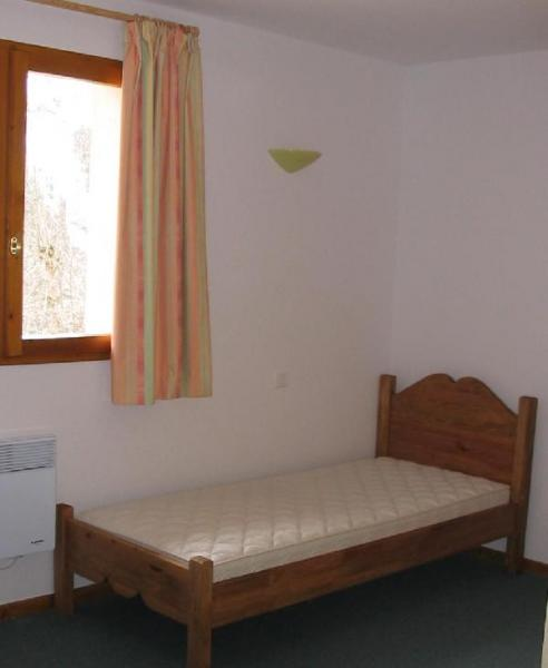 Location Appartement 3328 Vaujany