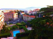 Appartement en R�sidence Cannes 2 � 6 personnes