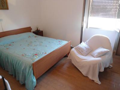 Location Appartement 100364 Santa Maria di Leuca