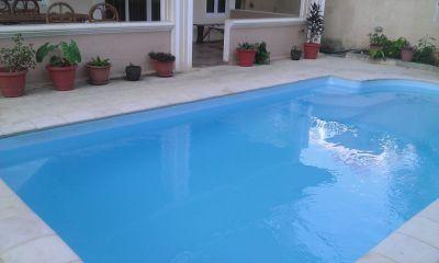 Location Villa 100530 Mont Choisy