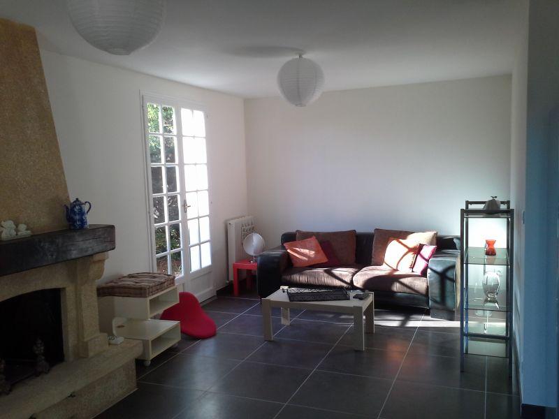 Salon Location Maison 100544 Roussillon