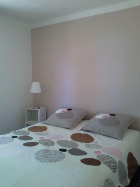 chambre 1 Location Maison 100544 Roussillon
