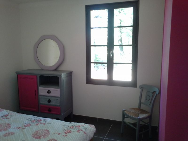 chambre 2 Location Maison 100544 Roussillon