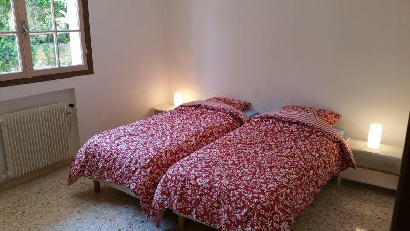chambre 2 Location Villa 100556 Golfe Juan