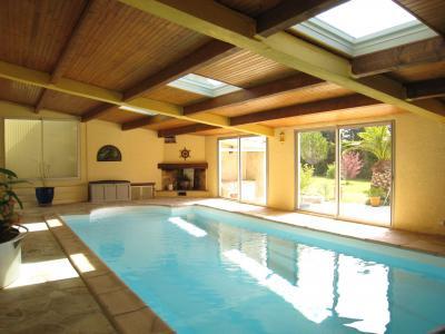 Piscine Location Maison 100720 Avignon