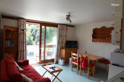 Location Appartement 101026 Le Corbier