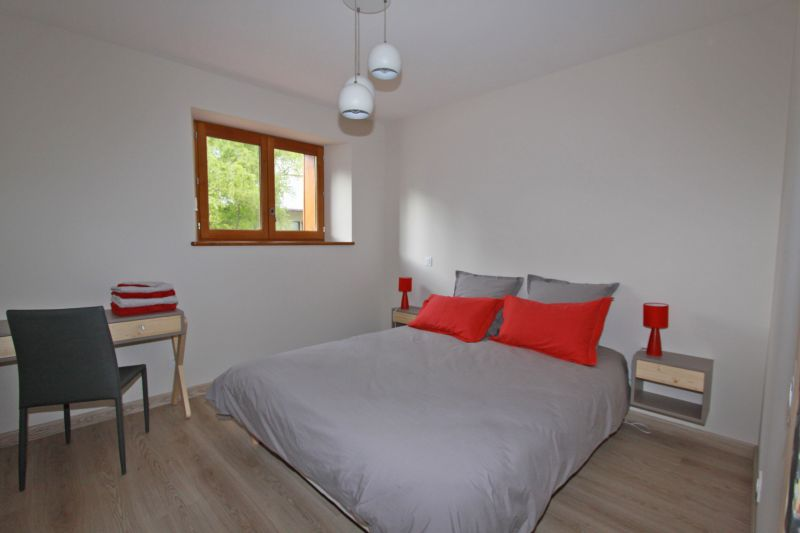 chambre 1 Location Appartement 101916 Annecy