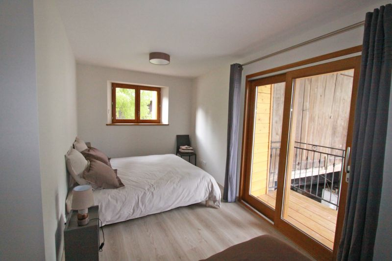 chambre 2 Location Appartement 101916 Annecy