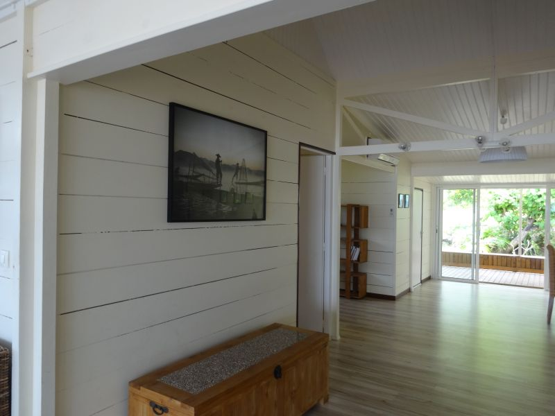 Location Villa 102826 La Saline les Bains