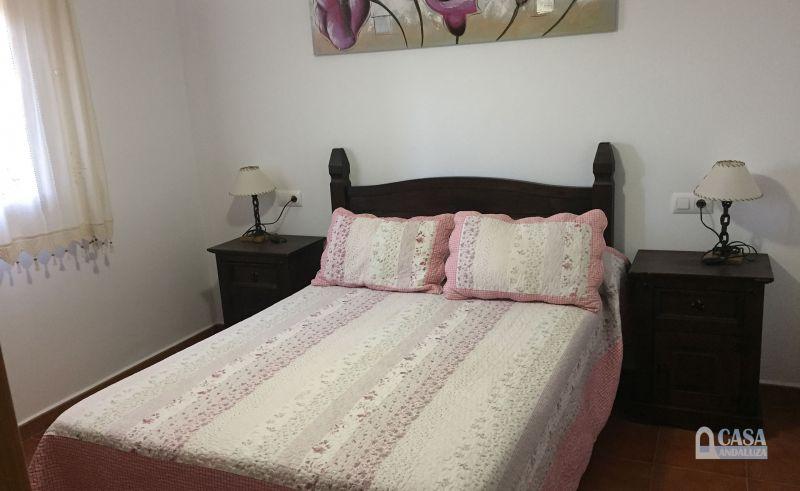 chambre 1 Location Chalet 103983 Conil de la Frontera