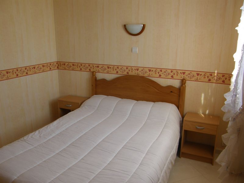 chambre 1 Location Villa 104138 Peñíscola
