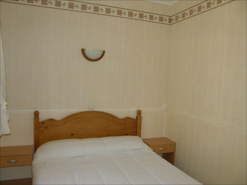 chambre 2 Location Villa 104138 Peñíscola